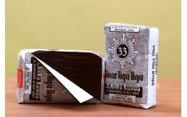 JENANG SINAR TIGA-TIGA, 250 g