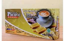 DODOL ASIA PACIFIC RASA WHITE COFFEE, DOS 10 s'
