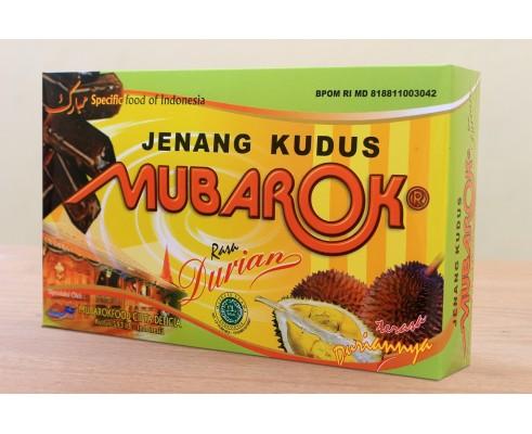 Mub. Durian