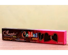Coklat Dodol 6