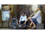 Mengenal Museum Jenang